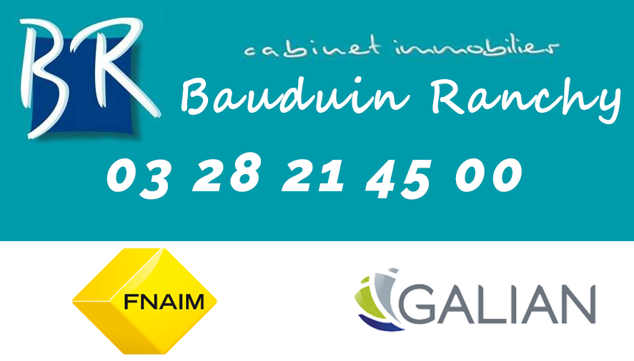 Cabinet Immobilier Bauduin Ranchy