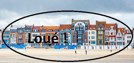 T3 Dunkerque Centre